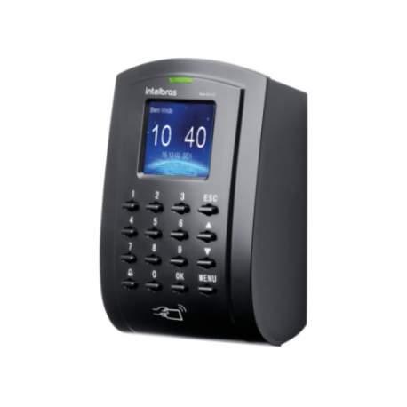 Controlador de Acesso Intelbras SS230 Duo