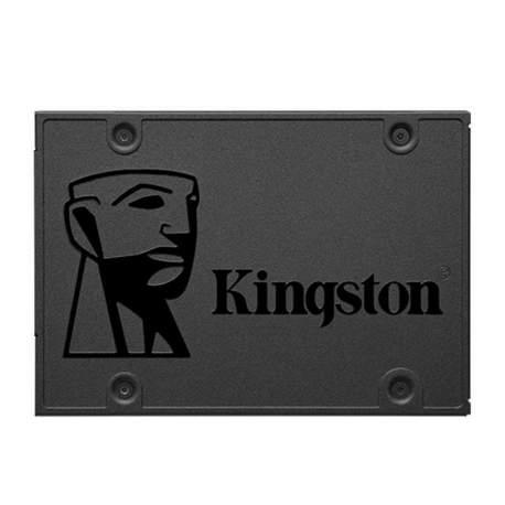 HD SSD 480GB Box Kingston