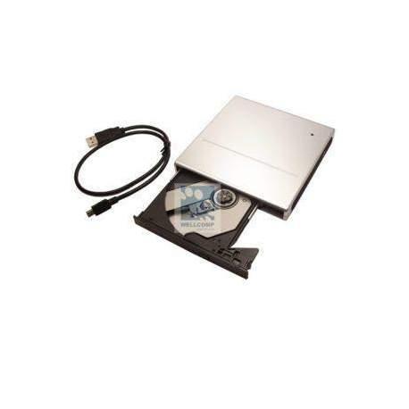 Gravador Dvd Interno Notebook Acer/toshiba/sony Sata