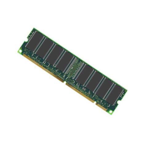 Memoria Ddr 256mb/ Pc3200