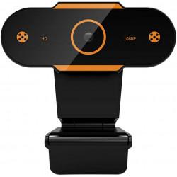 Webcam FullHD LS 1080p
