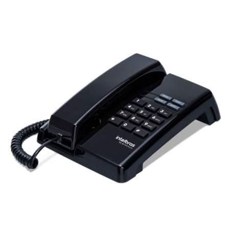 Telefone Intelbras TC50 Premium Preto