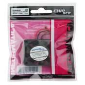 Ventilador de Vga C/sleeve 40 X 40 075-4040 Chip Sce